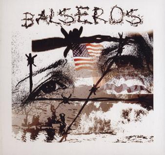 Balseros-cubanos-cuba